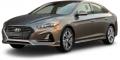 Alerta Hyundai Sonata y Sonata Hybrid
