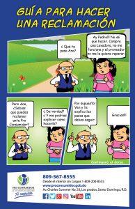 Flyer semana economica5