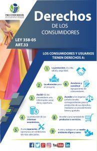 artes flyers1
