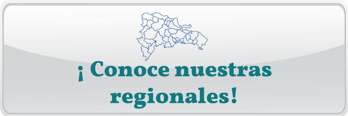 Conoce nuestras Regionales