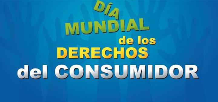 dia_consumidor-700x300
