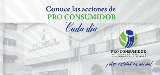 Banner+proconsumidor+3